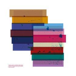 TIMO LASSY & TEPPO MAKYNEN / S.T. - NEW LP