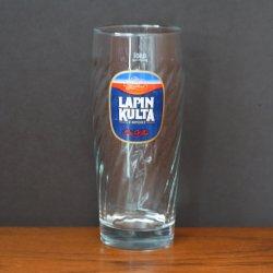 LAPIN KULTA - ビアグラス