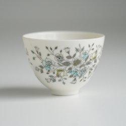ARABIA / Esteri Tomula [ FENNICA ] cup ヒビあり