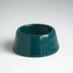 <img class='new_mark_img1' src='https://img.shop-pro.jp/img/new/icons48.gif' style='border:none;display:inline;margin:0px;padding:0px;width:auto;' />ARABIA / Kaj Franck [ TEEMA ] egg cup