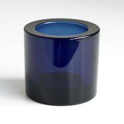 iittala x marimekko / Heikki Orvola [ KIVI ] candle holder (rain)