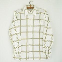 marimekko vintage  - メンズ 長袖シャツ