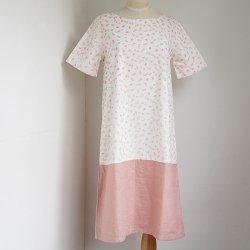 marimekko handmade [ POUTA ] ワンピース