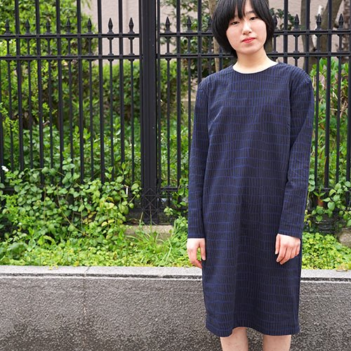 marimekko used [ LASTU / LULU ] ワンピース