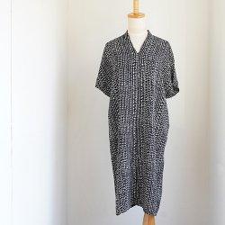 marimekko used [ KYLLI / HAMPPU ] ワンピース