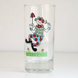 LINNANMAKI - グラス