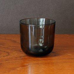 Nuutajarvi / Kaj Franck [ Fasetti ] shot glass