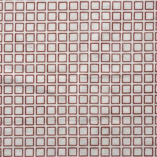 VUOKKO / Vuokko Nurmesniemi [ PIKKU SALVIA] vintage fabric