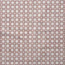 <img class='new_mark_img1' src='https://img.shop-pro.jp/img/new/icons48.gif' style='border:none;display:inline;margin:0px;padding:0px;width:auto;' />VUOKKO / Vuokko Nurmesniemi [ PIKKU SALVIA] vintage fabric