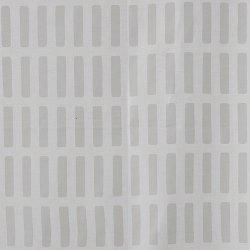 artek / Alvar Aalto [ SIENA ] コットン生地(ホワイト)