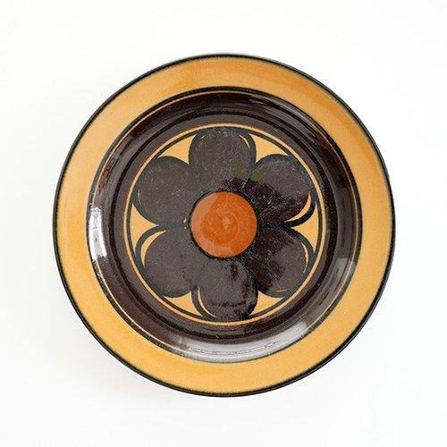 ARABIA / Anja Jaatinen-Winquist [ KALEVALA ] 20cm plate