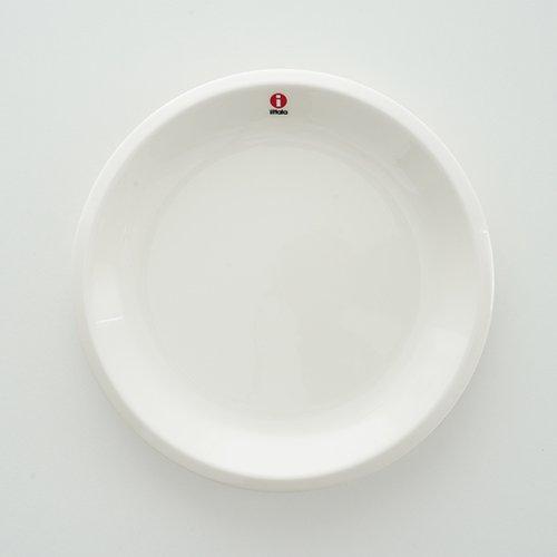 iittala / Jasper Morrison [ Raami ] 20cm plate