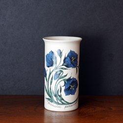 <img class='new_mark_img1' src='https://img.shop-pro.jp/img/new/icons48.gif' style='border:none;display:inline;margin:0px;padding:0px;width:auto;' />ARABIA / Esteri Tomula [ Botanica / campanula persicifolia ] flower vase