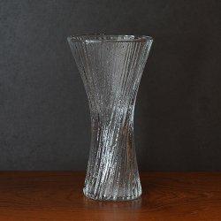 <img class='new_mark_img1' src='https://img.shop-pro.jp/img/new/icons48.gif' style='border:none;display:inline;margin:0px;padding:0px;width:auto;' />Nuutajarvi / Oiva Toikka [ Vilja ] flower vase (L)