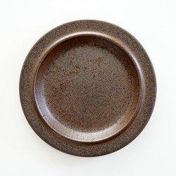 ARABIA / Ulla Procope [ Ruska ] 20cm plate
