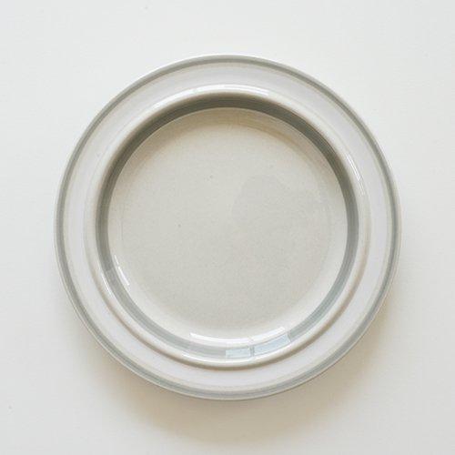 ARABIA / Raija Uosikkinen [ Salla ] 17cm plate