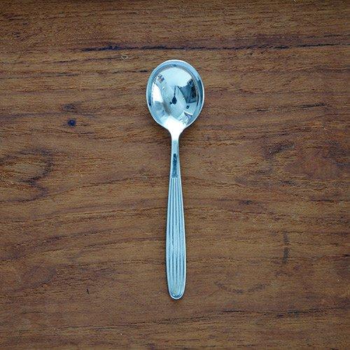 Hackman / Kaj Franck [ Scandia ] spoon (16cm)
