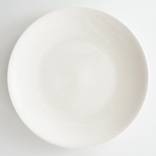 ARABIA / Heikki Orvola [ 24h ] 26cm plate