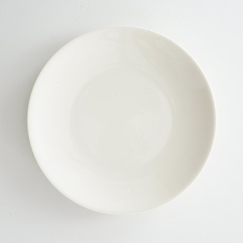 ARABIA / Heikki Orvola [ 24h ] 21cm plate