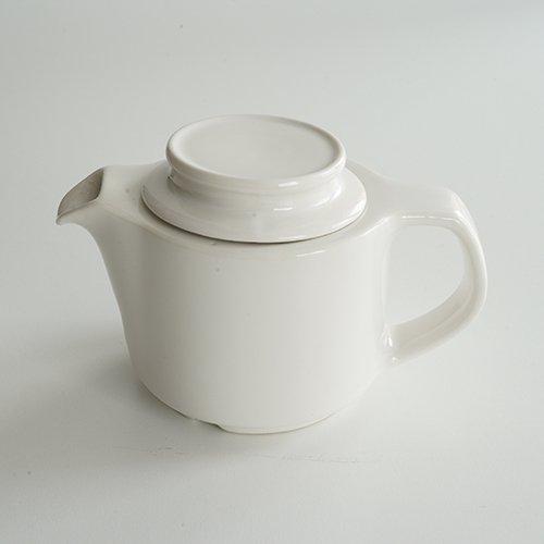 ARABIA / Goran Back [ Kerho / GB model ] teapot