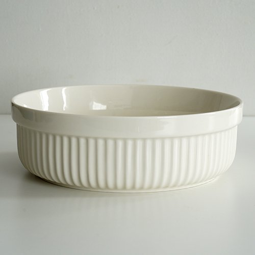 <img class='new_mark_img1' src='https://img.shop-pro.jp/img/new/icons1.gif' style='border:none;display:inline;margin:0px;padding:0px;width:auto;' />ARABIA / Tapio Yli-Viikari [ Uunikokki ] oven bowl 2L
