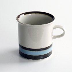 ARABIA / Ulla Procope [ Suvanto ] mug