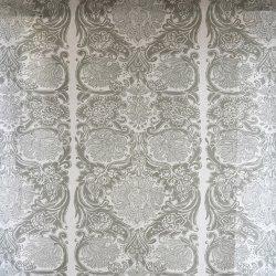 MARIKANGAS MARITEXTIL / Maija Isola [ SAVOJINKAALI ] vintage fabric