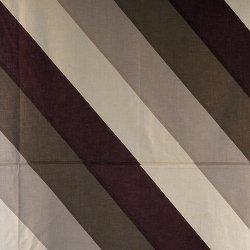 marimekko / Maija Isola [ VALTIKKA ] vintage fabric