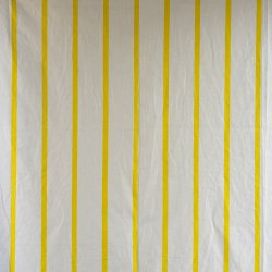marimekko / Fujiwo Ishimoto [ POLKUPYORA ] vintag fabric