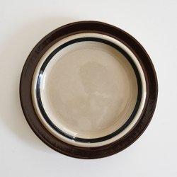 ARABIA / Raija Uosikkinen [ Ruija ] 17.5cm plate
