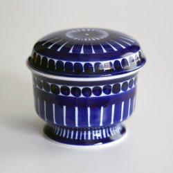 ARABIA / Ulla Procope [ Valencia ] sugar pot