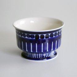 ARABIA / Ulla Procope [ Valencia ] sugar bowl