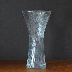 <img class='new_mark_img1' src='https://img.shop-pro.jp/img/new/icons48.gif' style='border:none;display:inline;margin:0px;padding:0px;width:auto;' />Nuutajarvi / Oiva Toikka [ Vilja ] flower vase (B)