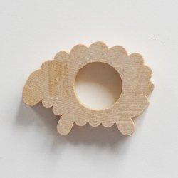 aarikka - ナプキンリング