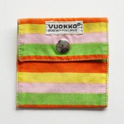 VUOKKO - pouch