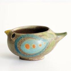 Dybdahl - bird cup (D)