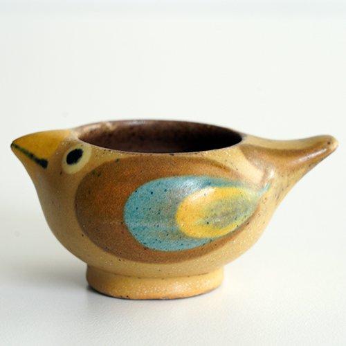 Dybdahl - bird cup (C)