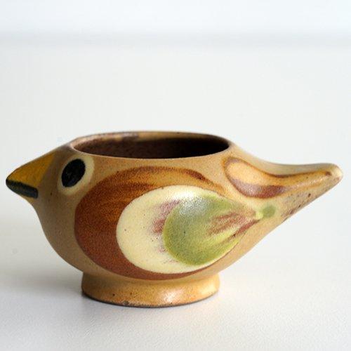 Dybdahl - bird cup (B)