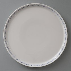 Rosenthal / Tapio Wirkkala [ for FINNAIR ] 20cm plate