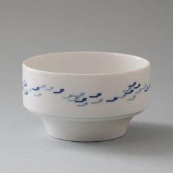 Thomas - Rosenthal / Tapio Wirkkala [ for FINNAIR ] 9cm bowl