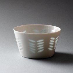<img class='new_mark_img1' src='https://img.shop-pro.jp/img/new/icons1.gif' style='border:none;display:inline;margin:0px;padding:0px;width:auto;' />ARABIA / Friedl Holzer Kjellberg [ Rice ] 8.7cm bowl