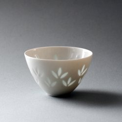 <img class='new_mark_img1' src='https://img.shop-pro.jp/img/new/icons1.gif' style='border:none;display:inline;margin:0px;padding:0px;width:auto;' />ARABIA / Friedl Holzer Kjellberg [ Rice ] 7cm bowl
