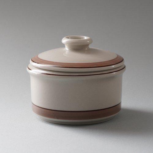 ARABIA / Anja Jaatinen Winquist [ Kaisa ] sugar pot