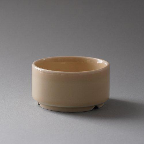ARABIA / Goran Back [ GB model ] sugar bowl