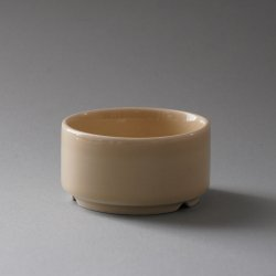 <img class='new_mark_img1' src='https://img.shop-pro.jp/img/new/icons1.gif' style='border:none;display:inline;margin:0px;padding:0px;width:auto;' />ARABIA / Goran Back [ GB model ] sugar bowl