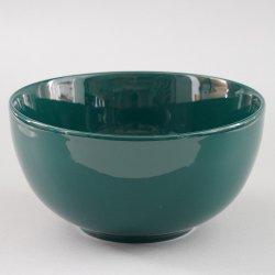 ARABIA / Kaj Franck [ TEEMA ] 18cm bowl (green)