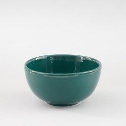 ARABIA / Kaj Franck [ TEEMA ] 12.5cm bowl (green)