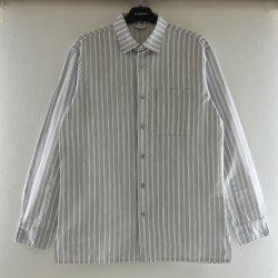 marimekko used [ JOKAPOIKA ] メンズ 41(Mサイズ) 長袖シャツ