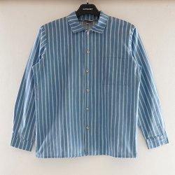 marimekko used [ JOKAPOIKA ] キッズ 150サイズ 長袖シャツ