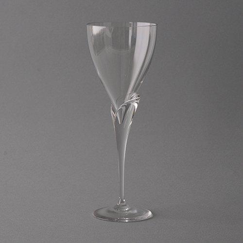 Rosenthal / Michael Boehm [ Calice ] Wine glass